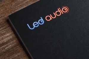 Led Audio